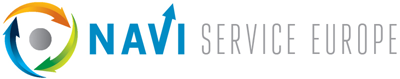 Navi Service Europe